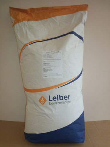 Poultry Premix Products-Layers HRC Feed Additives Izmir Turkey